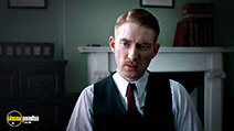 A still #14 from The Little Stranger (2018)