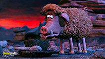 A still #49 from Early Man (2018)