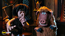 A still #47 from Early Man (2018)
