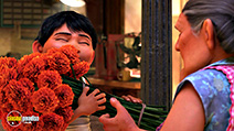 A still #47 from Coco (2017)