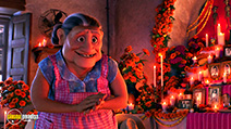 A still #46 from Coco (2017)