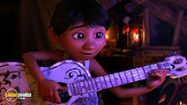 A still #45 from Coco (2017)