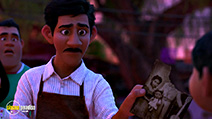 A still #43 from Coco (2017)