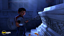A still #42 from Coco (2017)