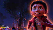 A still #41 from Coco (2017)
