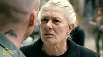A still #4 from Coriolanus (2011) with Vanessa Redgrave