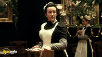 Still #2 from Albert Nobbs