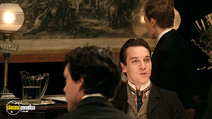 Still #3 from Albert Nobbs