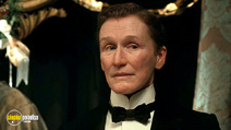 Still #4 from Albert Nobbs