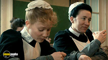 Still #7 from Albert Nobbs