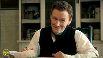 Still #8 from Albert Nobbs