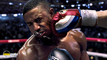 A still #6 from Creed II (2018)