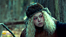 A still #46 from Orphan Black: Series 5 (2017)