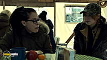 A still #44 from Orphan Black: Series 5 (2017)