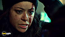 A still #42 from Orphan Black: Series 5 (2017)