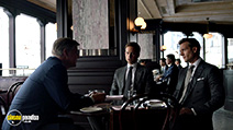 A still #38 from Suits: Series 7 (2017)