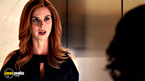 A still #34 from Suits: Series 7 (2017)