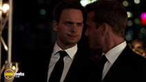 A still #33 from Suits: Series 7 (2017)