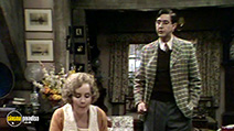 A still #1 from Wodehouse Playhouse (1978)