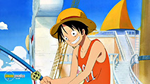 A still #3 from One Piece: Series 17 (2015)