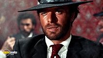 A still #4 from If You Meet Sartana, Pray for Your Death (1968)