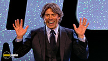 A still #8 from John Bishop: Supersonic: Live at the Royal Albert Hall (2015)