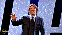 A still #4 from John Bishop: Supersonic: Live at the Royal Albert Hall (2015)