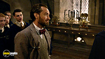 A still #8 from Fantastic Beasts: The Crimes of Grindelwald (2018)