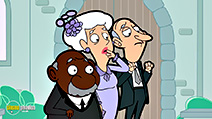 A still #3 from Mr Bean: The Animated Series: Vol.10 (2015)