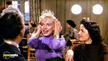Still #7 from Gentlemen Prefer Blondes