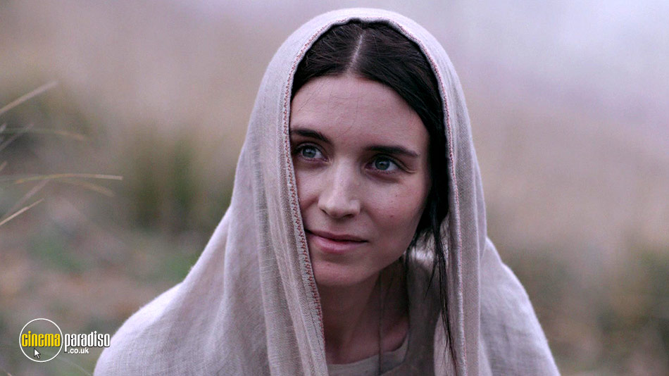 Mary Magdalene (aka Untitled Mary Magdalene Project) online DVD rental