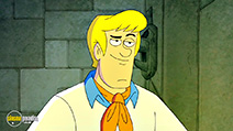 A still #8 from Be Cool, Scooby-Doo!: Series 1: Vol.1 (2015)