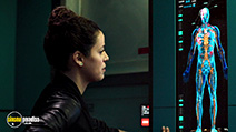 A still #9 from The Expanse: Series 1 (2015)