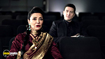 A still #3 from The Expanse: Series 1 (2015)