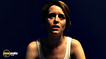 A still #9 from Unsane (2018)