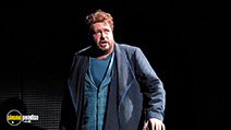 A still #1 from Tristan and Isolde: Bayreuther Festspiele (Christian Thielemann) (2015)