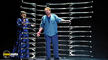 A still #3 from Tristan and Isolde: Bayreuther Festspiele (Christian Thielemann) (2015)