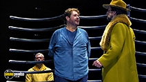 A still #5 from Tristan and Isolde: Bayreuther Festspiele (Christian Thielemann) (2015)