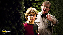 A still #3 from Creating the World of Harry Potter: Part 5: Evolution (2011)