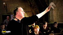 A still #5 from Creating the World of Harry Potter: Part 5: Evolution (2011)