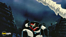 Still #3 from Mazinkaiser: Vol.1