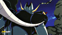 Still #8 from Mazinkaiser: Vol.1