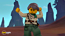 A still #1 from Lego Ninjago: Masters of Spinjitzu: Series 2: Part 2 (2012)