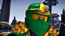 A still #8 from Lego Ninjago: Masters of Spinjitzu: Series 2: Part 2 (2012)