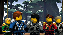 A still #7 from Lego Ninjago: Masters of Spinjitzu: Series 2: Part 2 (2012)