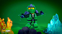 A still #2 from Lego Ninjago: Masters of Spinjitzu: Series 2: Part 2 (2012)