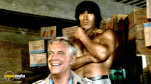 Still #4 from The A-Team: Series 1