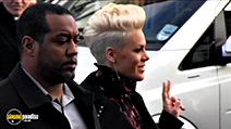 A still #14 from Pink: Staying True (2013)