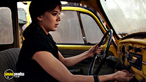 A still #6 from BumbleBee (2018)