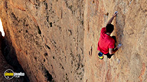 A still #7 from Free Solo (2018)